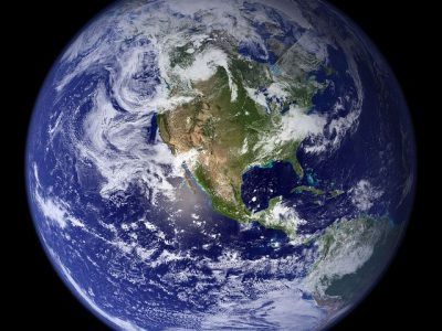 地政学−① 日本は海洋国家?日本が発展できた特徴を分析してみる