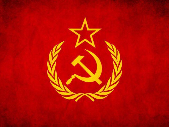 地政学ー② 中華思想を持つ独裁国家中国を分析してみる