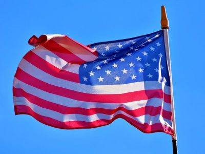 地政学−③ 世界をリードする超大国アメリカを地政学的視点から分析する
